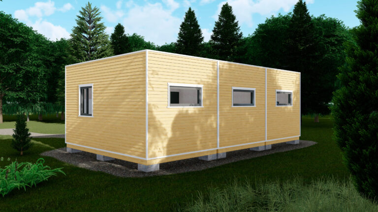 modul-house_2---Фото